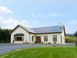 Kissane's Cottage - County Kerry - 14753 - thumbnail photo 1