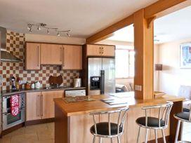 Kissane's Cottage - County Kerry - 14753 - thumbnail photo 3
