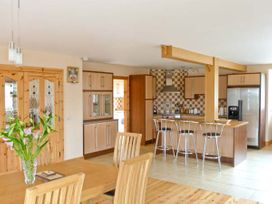 Kissane's Cottage - County Kerry - 14753 - thumbnail photo 4