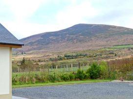 Kissane's Cottage - County Kerry - 14753 - thumbnail photo 10