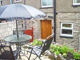 Fettler's Cottage - Lake District - 14765 - thumbnail photo 8