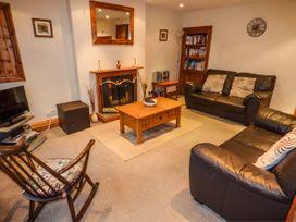 Fettler's Cottage - Lake District - 14765 - thumbnail photo 2