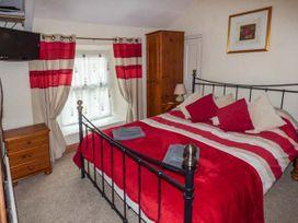 Fettler's Cottage - Lake District - 14765 - thumbnail photo 5