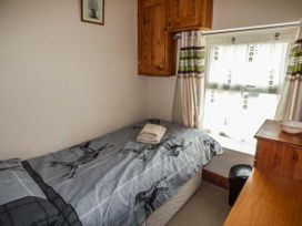 Fettler's Cottage - Lake District - 14765 - thumbnail photo 7