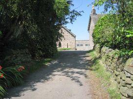 Muirmailing Cottage - Scottish Lowlands - 14772 - thumbnail photo 13