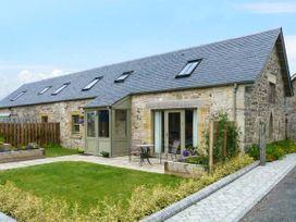 Muirmailing Cottage - Scottish Lowlands - 14772 - thumbnail photo 1