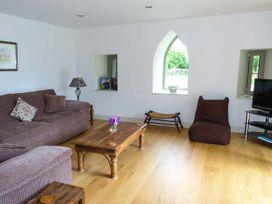 Muirmailing Cottage - Scottish Lowlands - 14772 - thumbnail photo 2