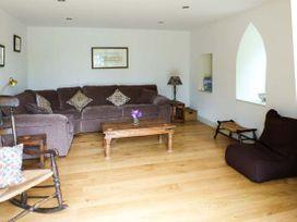 Muirmailing Cottage - Scottish Lowlands - 14772 - thumbnail photo 3