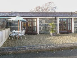Maritime Mews, 6 The Oakleys - North Wales - 14809 - thumbnail photo 1