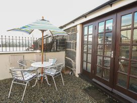 Maritime Mews, 6 The Oakleys - North Wales - 14809 - thumbnail photo 2