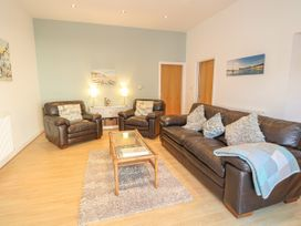 Maritime Mews, 6 The Oakleys - North Wales - 14809 - thumbnail photo 3