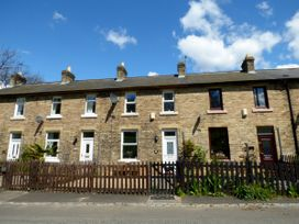 Footway Cottage - Yorkshire Dales - 14840 - thumbnail photo 1