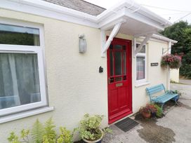 1 bedroom Cottage for rent in Par