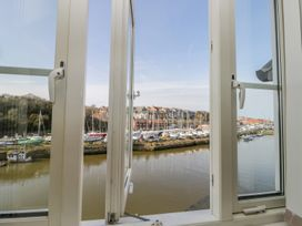 Whitby Harbour Retreat - Whitby & North Yorkshire - 14856 - thumbnail photo 12