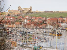 Whitby Harbour Retreat - Whitby & North Yorkshire - 14856 - thumbnail photo 15