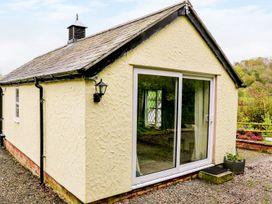 Tyn Y Minffordd - North Wales - 14899 - thumbnail photo 2