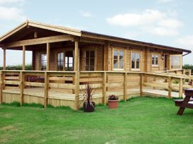Thornlea Log Cabin - Whitby & North Yorkshire - 1490 - thumbnail photo 7