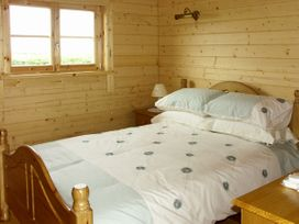 Thornlea Log Cabin - Whitby & North Yorkshire - 1490 - thumbnail photo 5