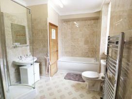 Maxwell's House - North Wales - 14907 - thumbnail photo 13