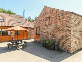 Stable Cottage - Whitby & North Yorkshire - 14936 - thumbnail photo 11