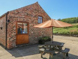 Stable Cottage - Whitby & North Yorkshire - 14936 - thumbnail photo 12