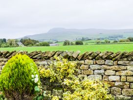 Hazelwood Cottage - Yorkshire Dales - 14939 - thumbnail photo 13