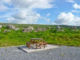 Cúnna Bán - County Clare - 14941 - thumbnail photo 11