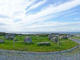 Cúnna Bán - County Clare - 14941 - thumbnail photo 13