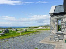 Cúnna Bán - County Clare - 14941 - thumbnail photo 14