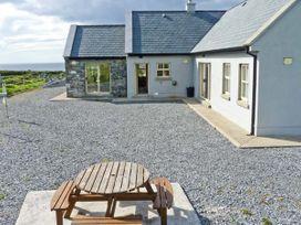 Cúnna Bán - County Clare - 14941 - thumbnail photo 15