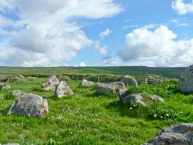 Cúnna Bán - County Clare - 14941 - thumbnail photo 12