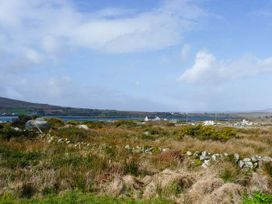 Roundstone Bay View - Shancroagh & County Galway - 14942 - thumbnail photo 12