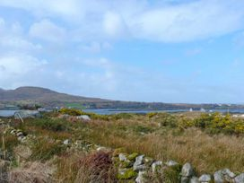Roundstone Bay View - Shancroagh & County Galway - 14942 - thumbnail photo 13