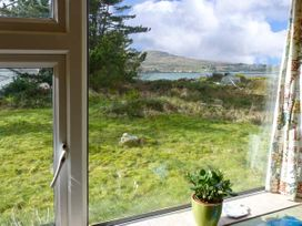 Roundstone Bay View - Shancroagh & County Galway - 14942 - thumbnail photo 11