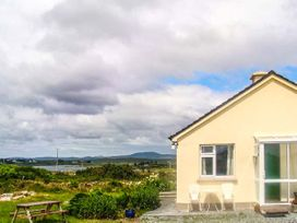 Roundstone Bay View - Shancroagh & County Galway - 14942 - thumbnail photo 14