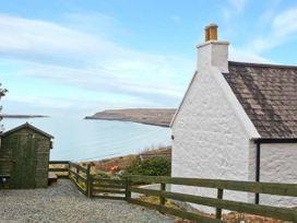 Slioch - Scottish Highlands - 14956 - thumbnail photo 7