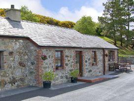 Penrallt Cottage - North Wales - 1499 - thumbnail photo 8