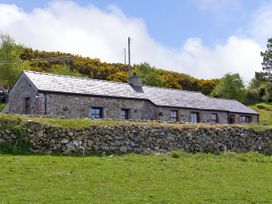 Penrallt Cottage - North Wales - 1499 - thumbnail photo 9
