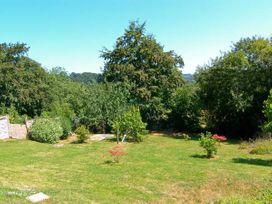 2 Penrhynbach - Mid Wales - 14991 - thumbnail photo 16