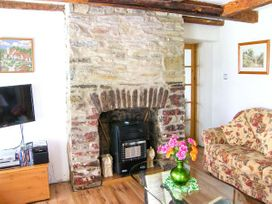 2 Penrhynbach - Mid Wales - 14991 - thumbnail photo 4