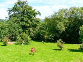 2 Penrhynbach - Mid Wales - 14991 - thumbnail photo 15