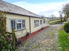 2 Penrhynbach - Mid Wales - 14991 - thumbnail photo 2