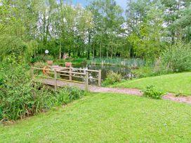 The Granary - South Wales - 15022 - thumbnail photo 11