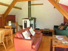 The Granary - South Wales - 15022 - thumbnail photo 2
