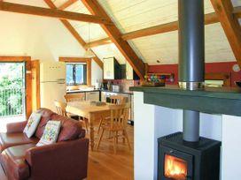 The Granary - South Wales - 15022 - thumbnail photo 3