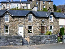 Bwthyn Afon (River Cottage) - North Wales - 15038 - thumbnail photo 1