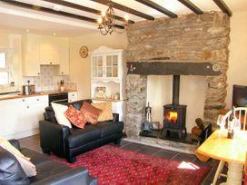 Bwthyn Afon (River Cottage) - North Wales - 15038 - thumbnail photo 2