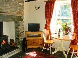 Bwthyn Afon (River Cottage) - North Wales - 15038 - thumbnail photo 4