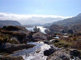 Bwthyn Afon (River Cottage) - North Wales - 15038 - thumbnail photo 11
