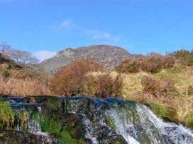 Bwthyn Afon (River Cottage) - North Wales - 15038 - thumbnail photo 12